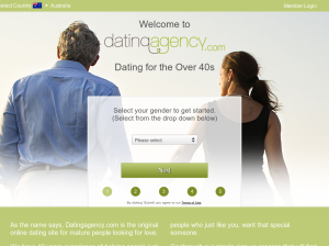 personal ad on dating site first message on dating website